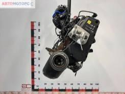 Двигатель Fiat Punto 3 2007, 1.2 л, Бензин (199 A4.000 / 3867753)