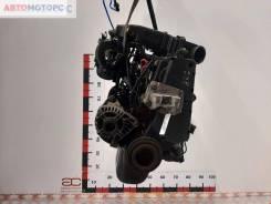 Двигатель Fiat Punto 3 2007, 1.2 л, Бензин (199A4000 )
