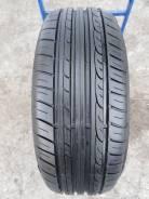 Dunlop SP Sport FastResponse, 205/55 R16