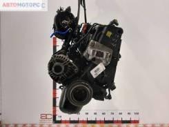 Двигатель Fiat Punto 3 2007, 1.2 л, Бензин (199A4000 / 3715195)