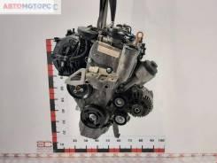 Двигатель Volkswagen Golf 5 2004, 1.6 л, Бензин (BLP/041547)