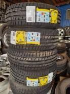 Kormoran Road Performance, 205/65 R15