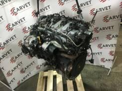 Двигатель Hyundai Santa Fe, Tucson 2,0 л 113-125 л. с. D4EA
