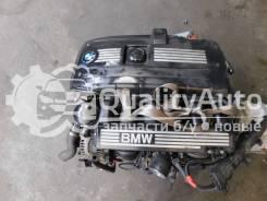 Двигатель 3.0 л N52B30AE BMW 5-Series