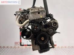 Двигатель Nissan Almera N16 2006, 1.5 л, Бензин (QG15/3572650)