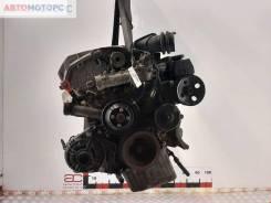 Двигатель Mercedes C W202 1998, 2 л, Бензин (111.945/2205962210.4)