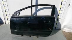 Дверь левая Opel Astra H GTC