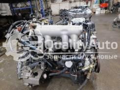 Двигатель 1.5 л QG15DE Nissan Bluebird Sylphy