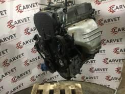 Двигатель Hyundai Sonata, Kia Magentis 2,0 л 131-136 л. с. G4JP