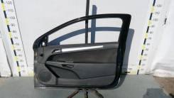 Дверь правая Opel Astra H Gtc
