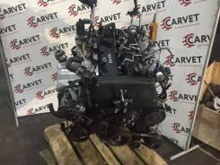 Двигатель Kia Grand Carnival 2,9 л 185 л. с. J3 Euro 4