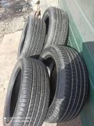 Bridgestone Alenza 001, 225/55/R17