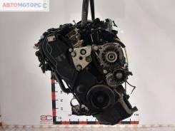 Двигатель Peugeot 407 2005, 2 л, Дизель (RHR/4050174/10DYTJ)