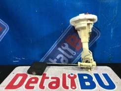 Датчик уровня топлива Mercedes SLK R170 A1705420917