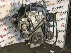 Двигатель Mazda 6, Atenza, 3, Axela 2,3 л 163-166 л. с. L3-VE