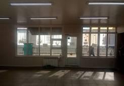 Сдается торговое помещение на первой линии от собственника. 78,0кв.м., Московское шоссе, р-н Пушкинский