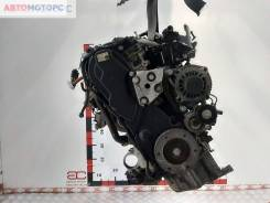 Двигатель Peugeot 407 2006, 2 л, Дизель (RHR(DW10BTED4) )