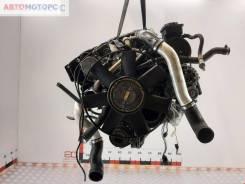 Двигатель BMW 5 E39 2001, 2.5 л, Дизель (M57D25(256D1) / 11000026291)