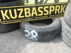 Dunlop SP Sport, 175 70 14