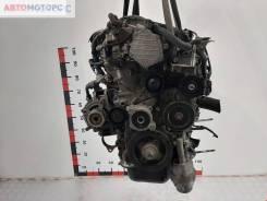 Двигатель Toyota Auris 1 2007, 2 л, Дизель (1AD/5231624)