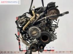 Двигатель BMW 5 E39 1999, 3 л, Дизель (M57 D30 (306D1