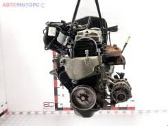 Двигатель Citroen C2 2004, 1.1 л, Бензин (HFX)