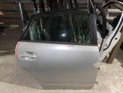Дверь задняя правая Toyota Prius NHW-20