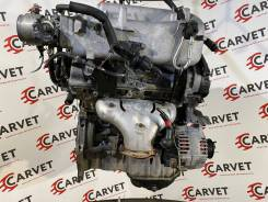 Двигатель G6BV 2.5л. V6 168л. с. Hyundai Sonata