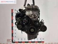Двигатель Suzuki Splash, 2008, 1.2 л, бензин (K12B)