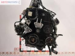 Двигатель Ford Mondeo 3, 2005, 2 л, дизель (N7BA)