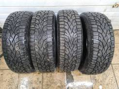 Gislaved Nord Frost 100, 205/70 R15