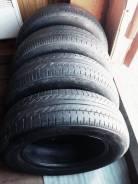 Bridgestone, 185/70. 14