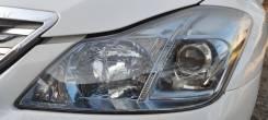 Фара левая Toyota Crown Hybrid