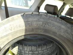 Dunlop Winter Maxx WM01, 195/65R15