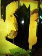 Крыло переднее subaru Impreza STI