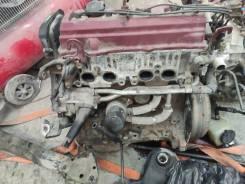 Мотор 5sfe 2.2л