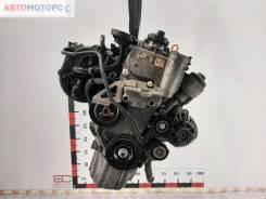 Двигатель Volkswagen Golf PLUS 1 2007, 1.6 л, Бензин (BLF/419709)