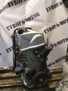 Двигатель Honda CR-V К20A4 2.0 Бензин