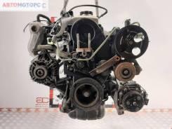 Двигатель Mitsubishi Carisma, 2002, 1.6 л, бензин (4G92 / PC5859)