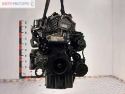 Двигатель Smart Forfour 1 2004, 1.5 л, Дизель (639.939/30002571)