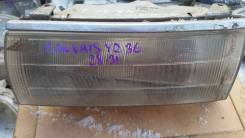 Фара Toyota Town Ace 91г куз YR36 28-31L