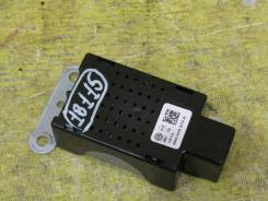 Фильтр антенны Volkswagen Tiguan 11-17г 18115