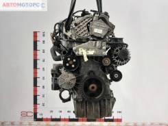 Двигатель Mitsubishi Colt 6 restailing 2005, 1.5 л, Дизель