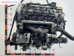 Двигатель Alfa Romeo 147 2 2004, 1.9 л, Дизель (192A5.000)
