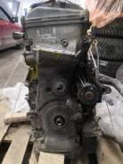 Двигатель 2AZ-FE контрактный