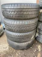 Bridgestone Playz PX-C, 175/60 R16