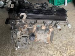 Двигатель мотор двс Lifan X50 Лифан Х50