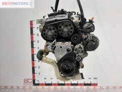 Двигатель Audi A3 8P (S3, RS3) 2004, 2 л, Дизель (BKD/226244)