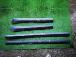 Молдинг наружный двери для Ford Kuga 2008-2012