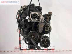 Двигатель Citroen C3, 2005, 1.4 л, дизель (0135EK)